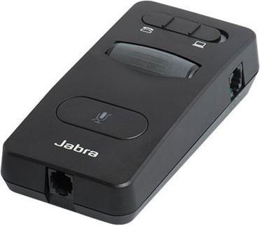 Jabra Link 860 audio processor (860-09)