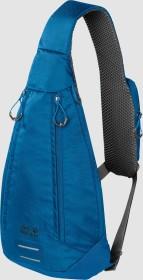 Jack Wolfskin Delta Bag Air electric blue (2008651-1062)