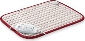 Beurer HK Comfort heating pad (273.92)