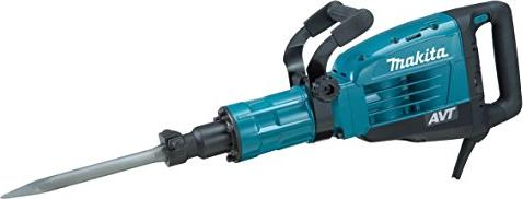 Makita HM1317C electric Demolition Hammer incl. case -- via Amazon Partnerprogramm