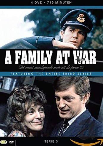 A Family At War Season 3 (UK) -- via Amazon Partnerprogramm
