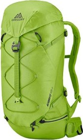 Gregory Alpinisto LT 28 M/L lichen green (130228-6059)