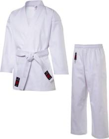 Pro-Touch karate suit Kumiti