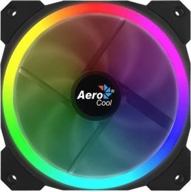 AeroCool Orbit, 120mm (EN62956)