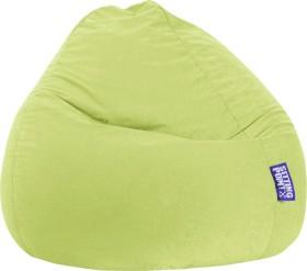 Sitting Point Beanbag Easy XXL Sitzsack grün (29943-030)