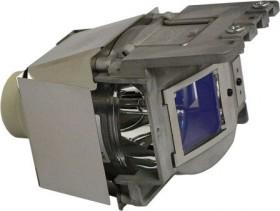 InFocus SP-LAMP-086 Ersatzlampe
