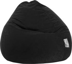 Sitting Point Beanbag Easy XXL Sitzsack schwarz (29943-001)