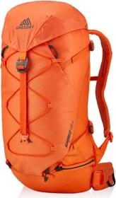 Gregory Alpinisto LT 28 S/M zest orange (126853-6096)