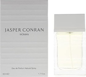 Jasper Conran Signature Woman Eau de Parfum, 50ml