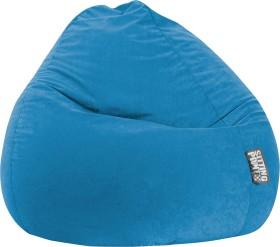 Sitting Point Beanbag Easy XXL Sitzsack blau (29943-010)