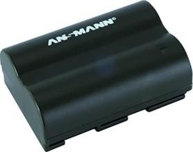 Ansmann A-Can BP-511 Li-Ion battery (5022283)