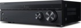 Sony STR-DH790 schwarz