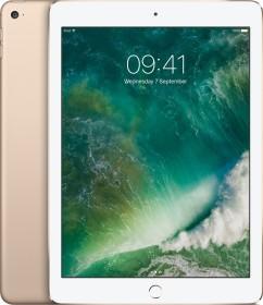 Apple iPad Air 2 64GB, gold (MH182FD/A)