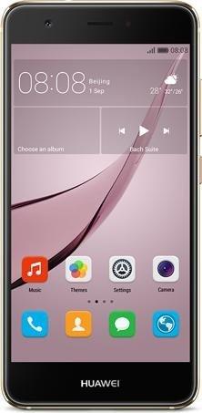 Huawei 0815.at
