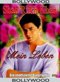 Shahrukh Khan - Mein Leben