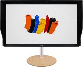 """Acer ConceptD CP3 CP3271KP, 27"""" (UM.HC1EE.P01/UM.HC1EE.P02)"""