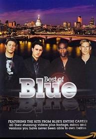 Blue - Best Of Blue (DVD)