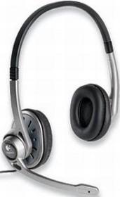 Logitech USB Headset 250 (980356-0914)