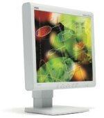 """NEC MultiSync LCD1850X, 18.1"""", 1280x1024, analogowy/cyfrowy"""