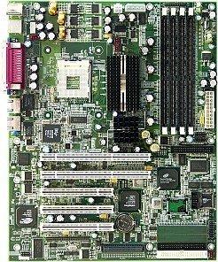Tyan Trinity GC-SL (S2707GNN) (reg DDR)
