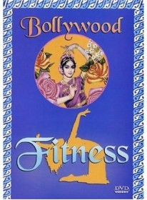 Bollywood Fitness