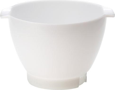 Kenwood 19659A round bowl -- via Amazon Partnerprogramm