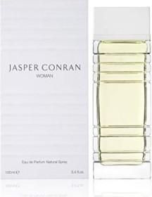 Jasper Conran Woman Eau de Parfum, 100ml