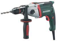 Metabo SBE 710 Elektro-Schlagbohrmaschine inkl. Koffer (600862850)