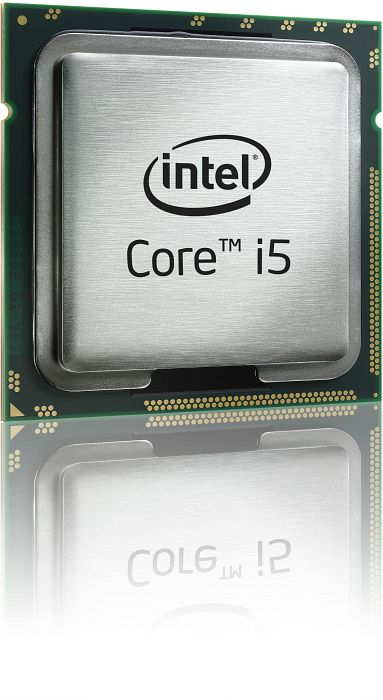 Intel Core i5-3570K, 4x 3.40GHz, tray (CM8063701211800)