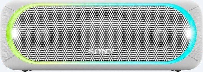 Sony SRS-XB30 weiß