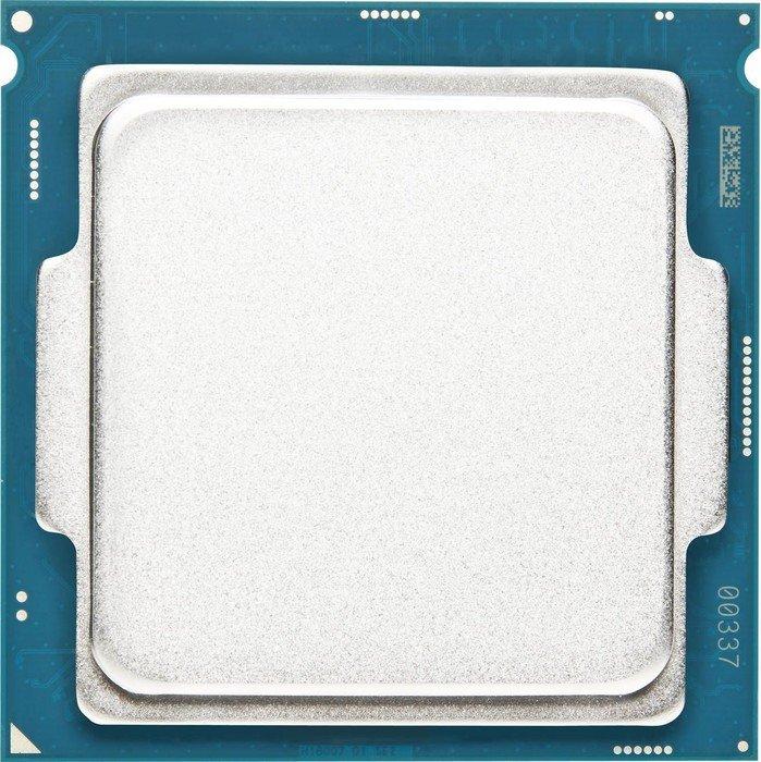 Intel Core i5-6600K, 4x 3.50GHz, tray (CM8066201920300)