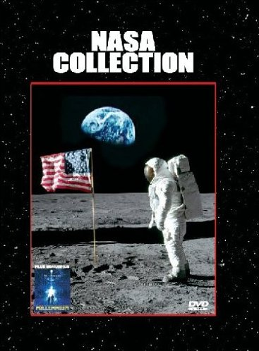 NASA Collection -- via Amazon Partnerprogramm