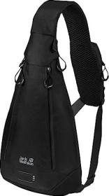 Jack Wolfskin Delta Bag Air schwarz (2008651-6000)