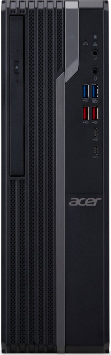 Acer Veriton x700GX IGP Drivers for Mac