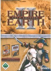 Empire Earth 2 - Gold (Download) (PC)