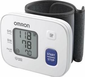 Omron RS2 (HEM-6161-D)