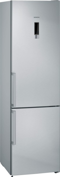 Siemens iQ300 KG39NXI46