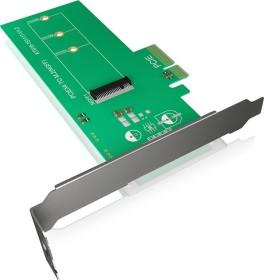 RaidSonic Icy Box IB-PCI208 (60092)