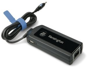 Kensington wall Laptop power supply 90W (K38077EU)