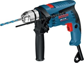 Bosch Professional GSB 13 RE electric hammer drill (0601217103)