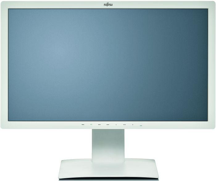 """Fujitsu B-Line B27T-7 Pro LED, 27"""" (S26361-K1597-V140)"""