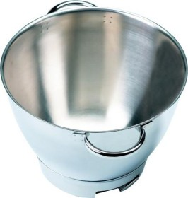Kenwood 36385A stainless steel bowl
