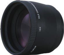 Fujifilm TL-FX9B (40615110/40615111)