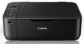 Canon PIXMA MG4250, tusz (6224B006)