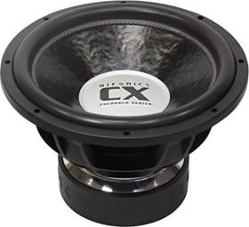 Hifonics CX15D2