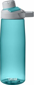 CamelBak Chute Mag bottle 0.75l sea glass (1512402075)