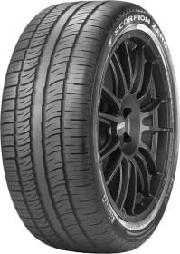 Pirelli Scorpion Zero Asimmetrico 235/45 R19 99V XL