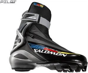 Salomon Pro Combi Pilot ab € 169,95