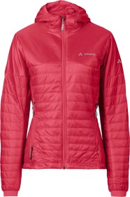 VauDe Freney III Jacke strawberry (Damen) (06858-938)