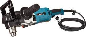 Makita DA4031 electric angle drill incl. case